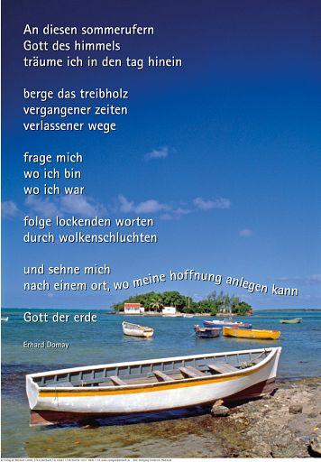 """Schaukastenposter 18 """"Fischen"""""""