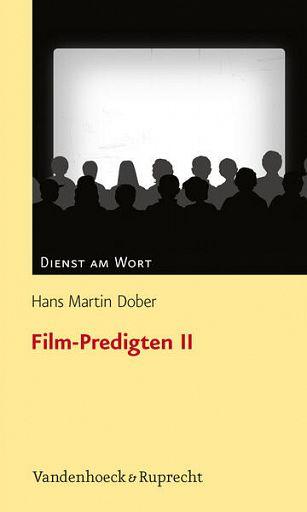 Film-Predigten II