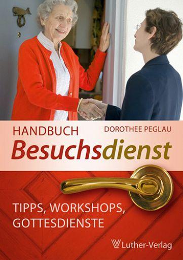Handbuch Besuchsdienst