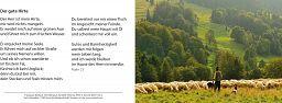 Birnbacher Karten: Psalm 23 (Motiv neu)