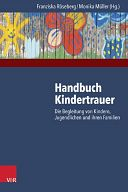 Handbuch Kindertrauer