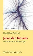 Jesus der Messias