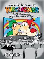 KirchiColor