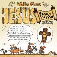 Jesus total
