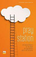 pray station