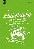 # bibelstory